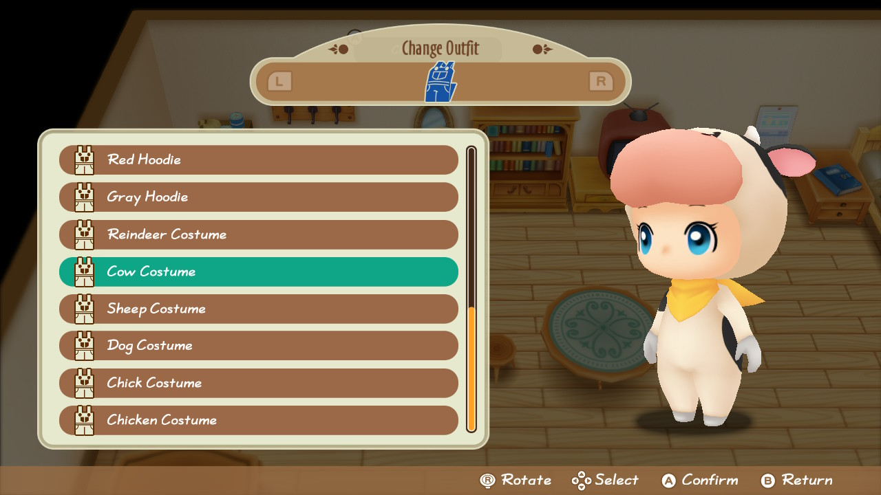 Story-of-Seasons-Friends-of-Mineral-Town_2020_05-15-20_013