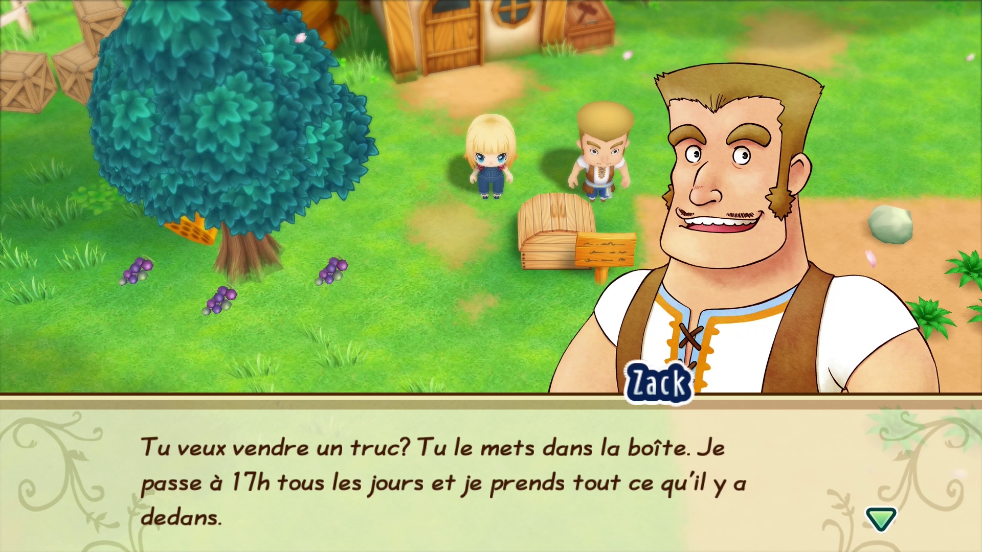 Story-of-Seasons-Friends-of-Mineral-Town_2020_05-15-20_032