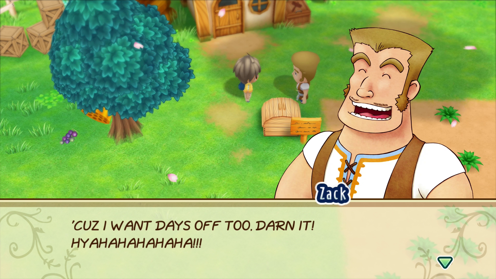 Story-of-Seasons-Friends-of-Mineral-Town_2020_05-15-20_018