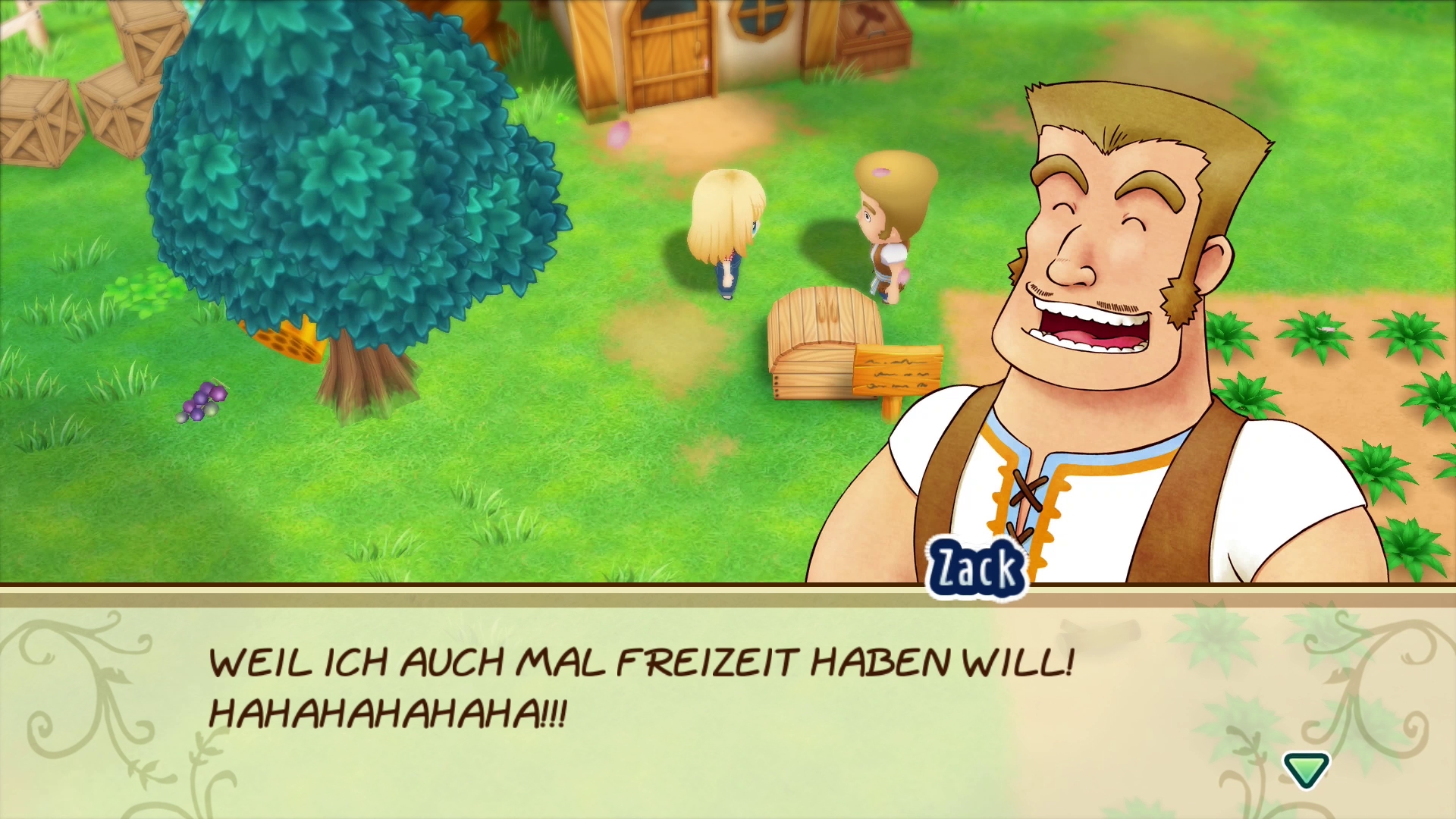 Story-of-Seasons-Friends-of-Mineral-Town_2020_05-15-20_037