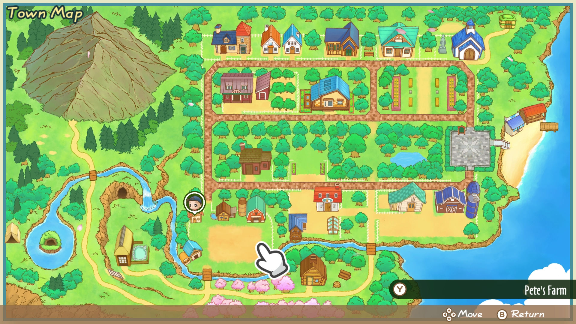 Story-of-Seasons-Friends-of-Mineral-Town_2020_05-15-20_001