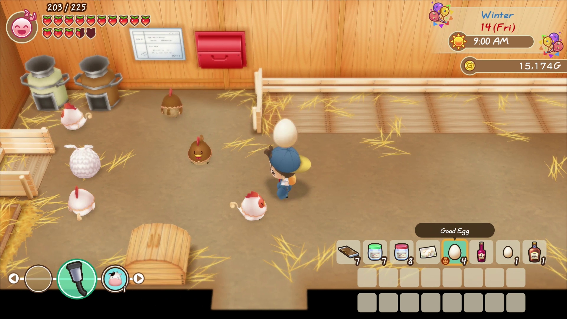 Story-of-Seasons-Friends-of-Mineral-Town_2020_05-15-20_017