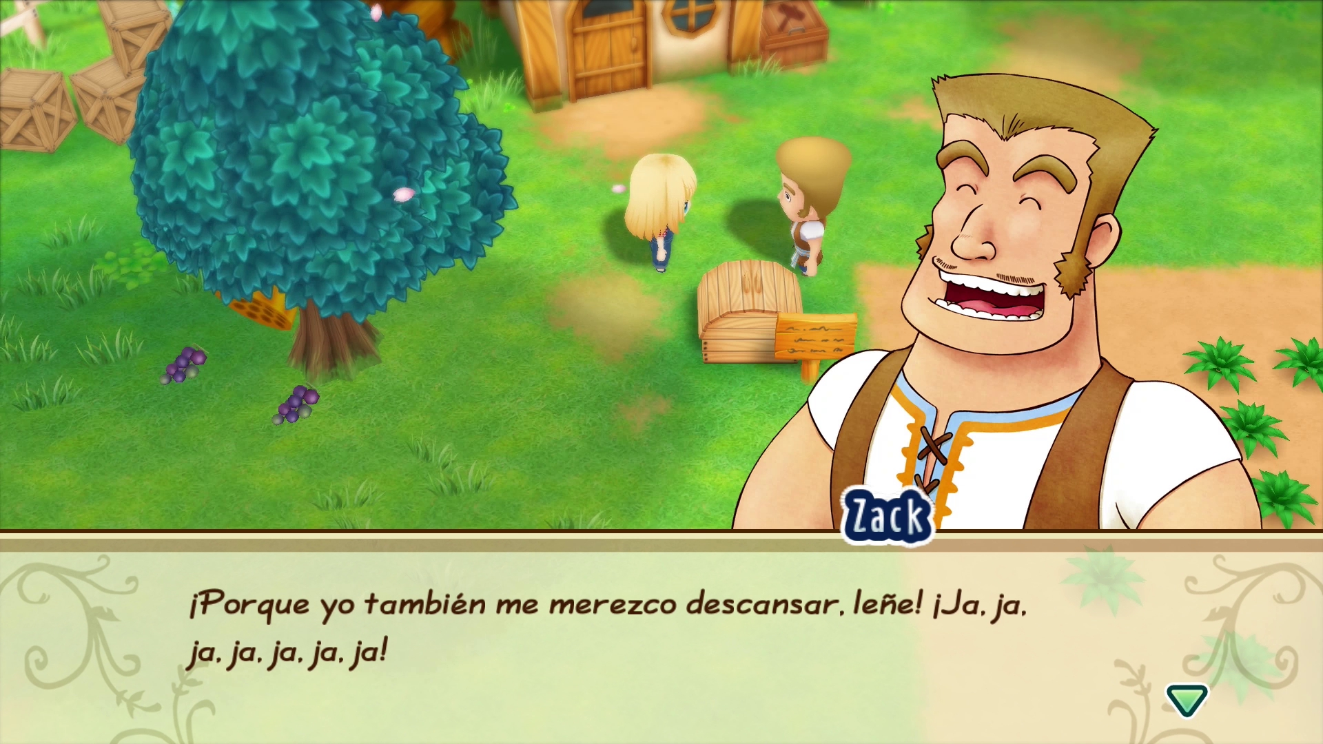 Story-of-Seasons-Friends-of-Mineral-Town_2020_05-15-20_050