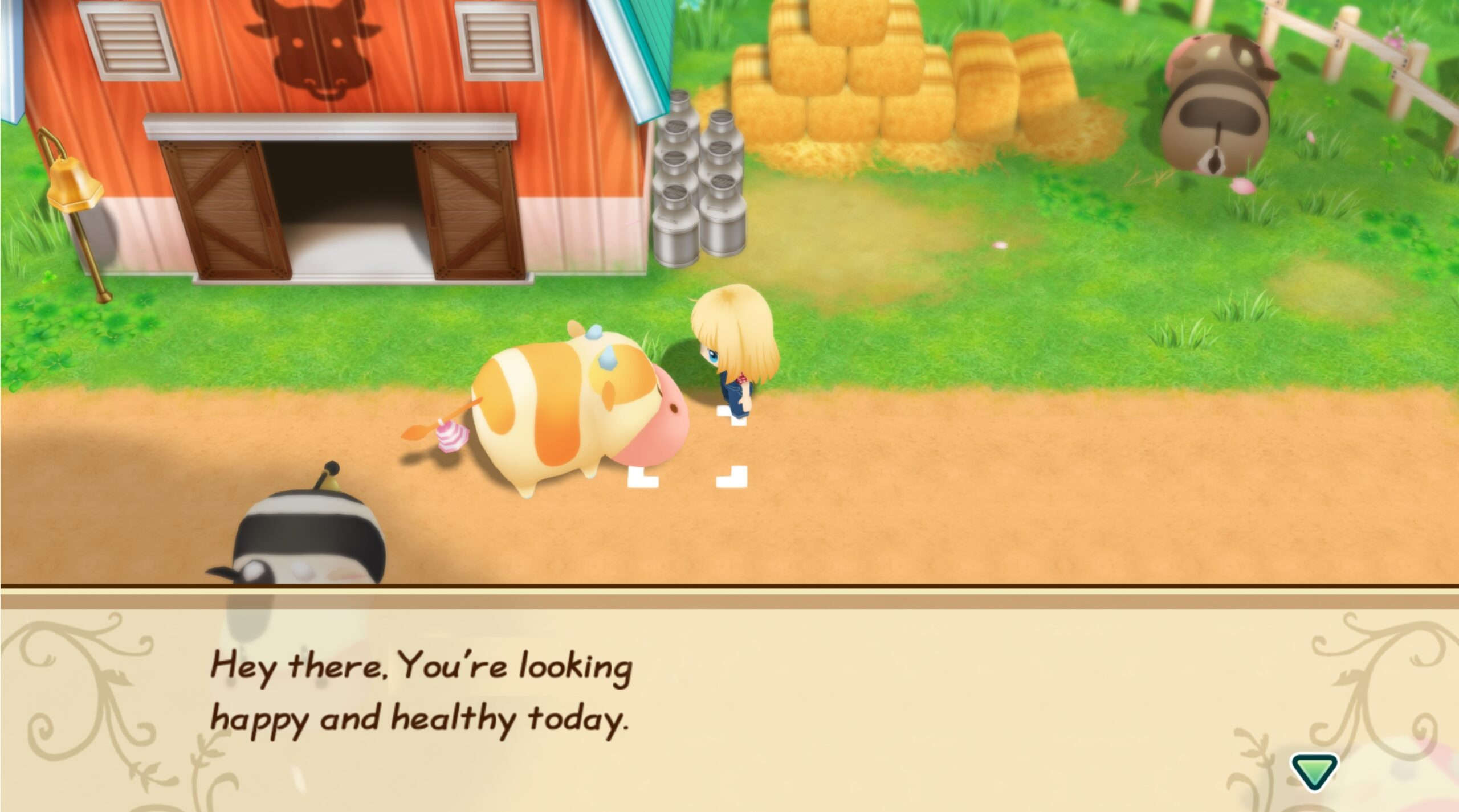 Story-of-Seasons-Friends-of-Mineral-Town_2020_05-15-20_011