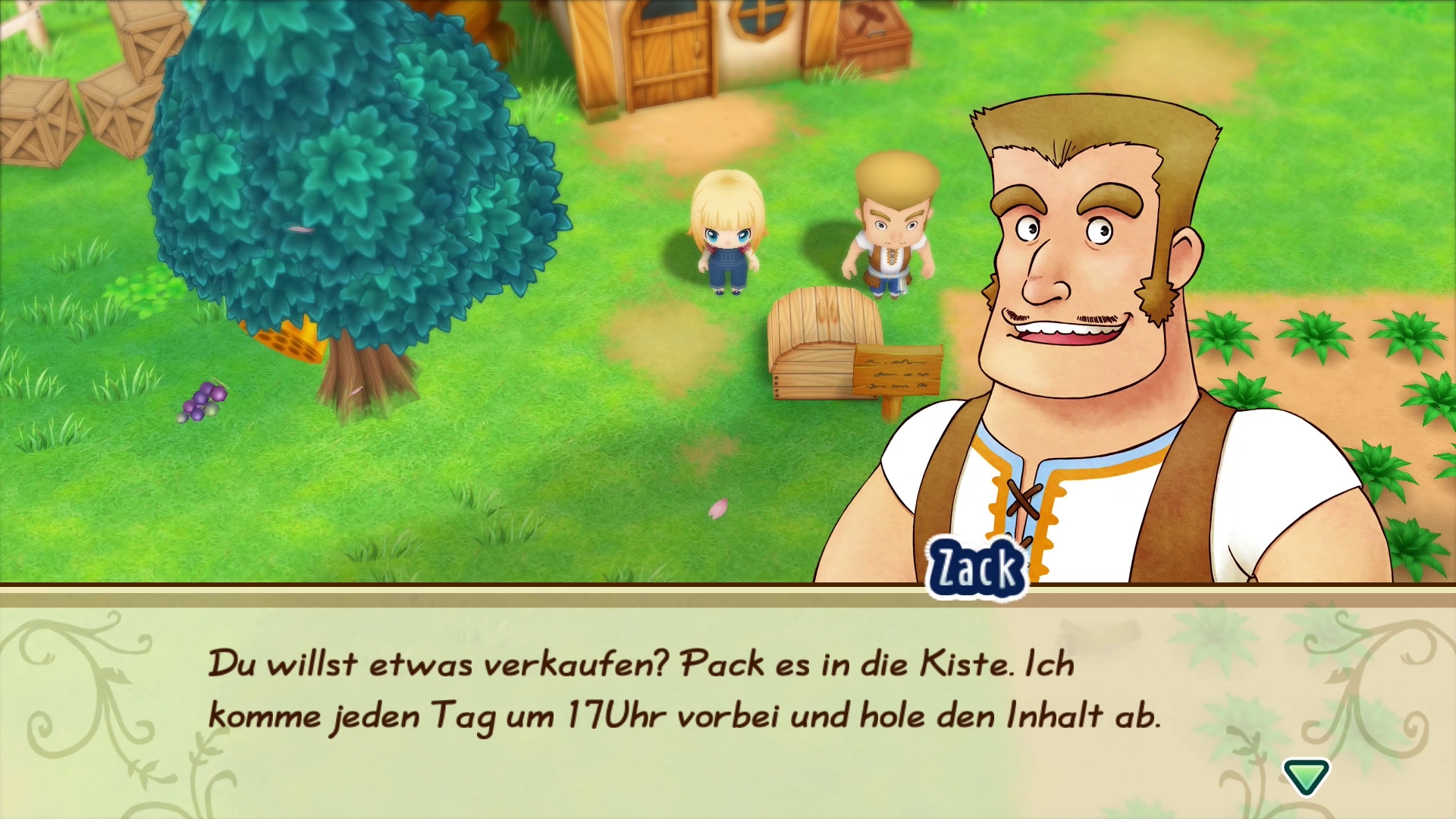 Story-of-Seasons-Friends-of-Mineral-Town_2020_05-15-20_041