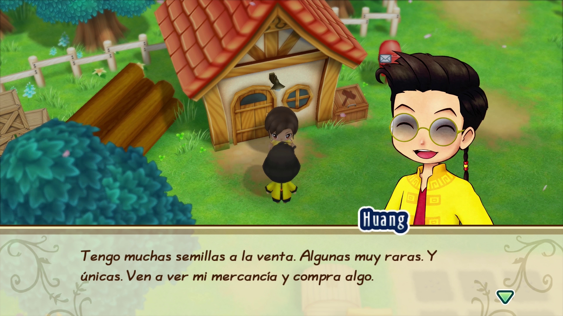 Story-of-Seasons-Friends-of-Mineral-Town_2020_05-15-20_046