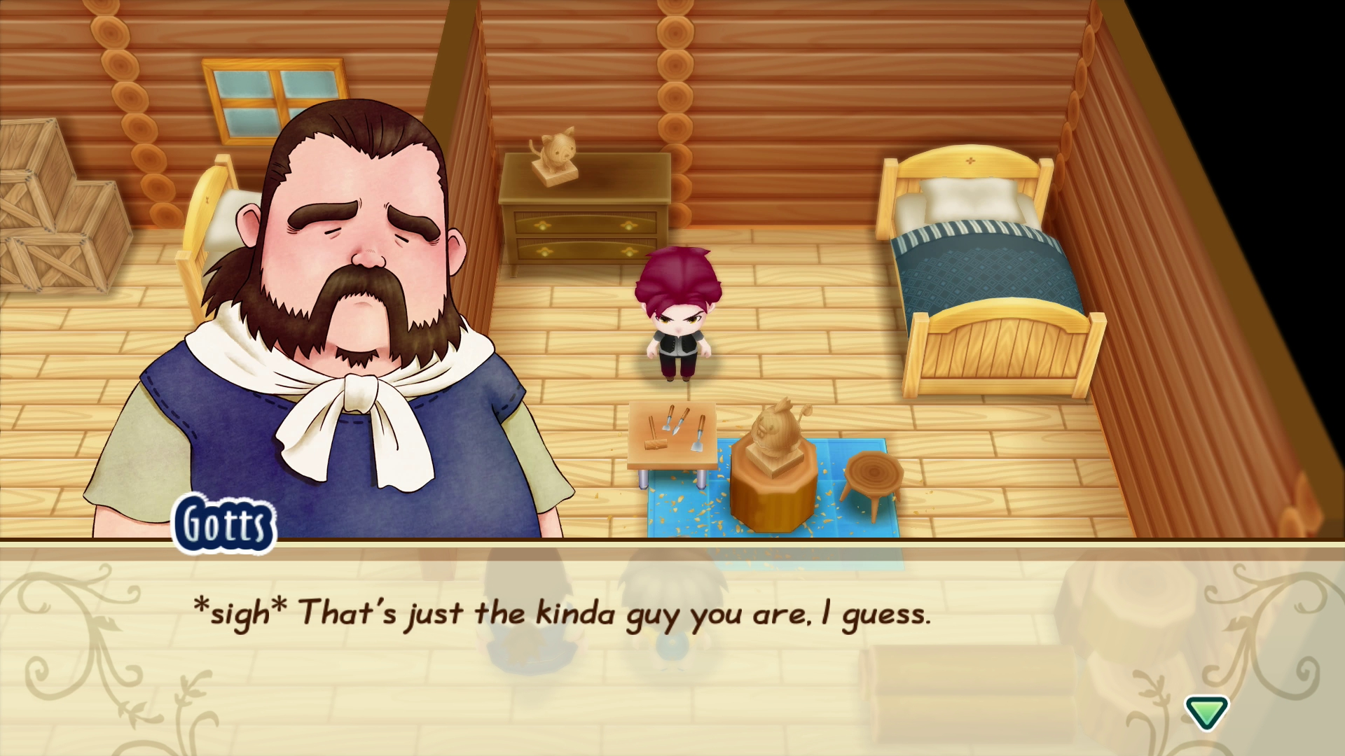 Story-of-Seasons-Friends-of-Mineral-Town_2020_05-15-20_020