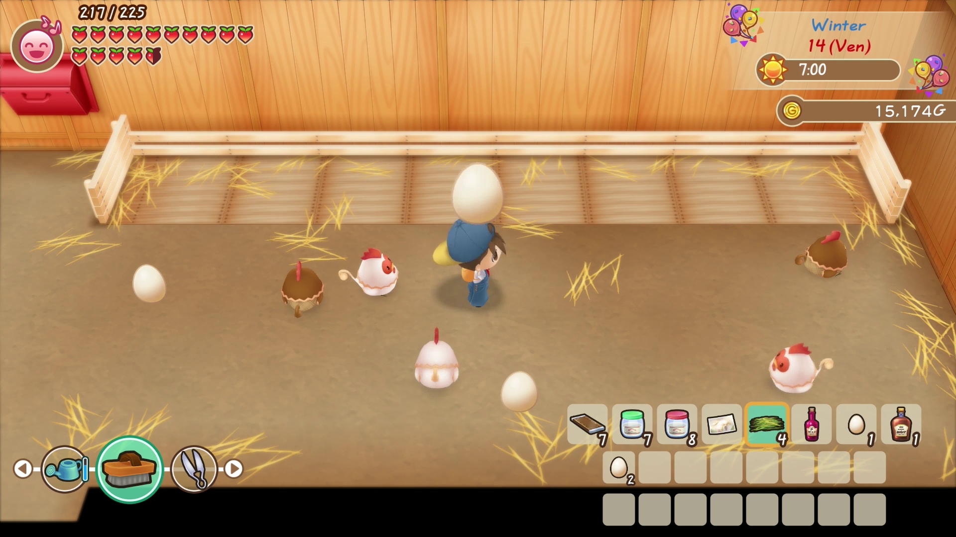 Story-of-Seasons-Friends-of-Mineral-Town_2020_05-15-20_026