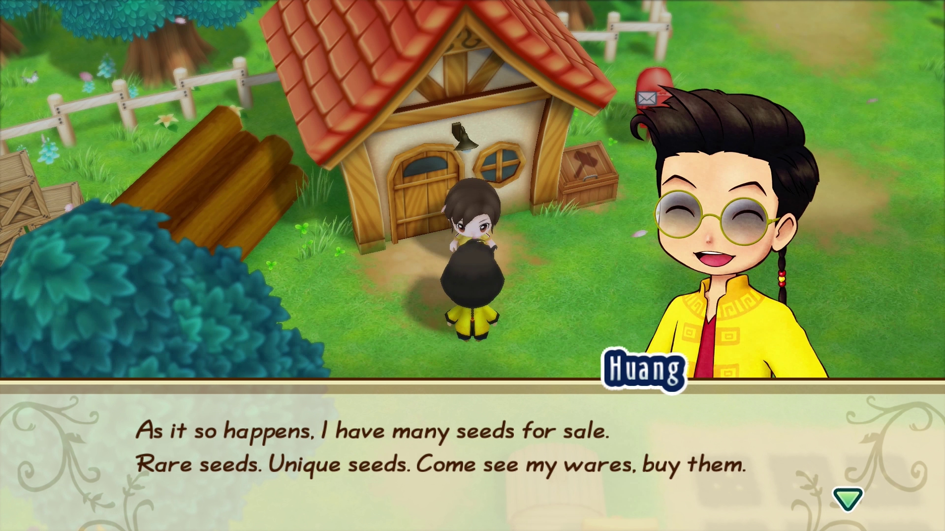 Story-of-Seasons-Friends-of-Mineral-Town_2020_05-15-20_019