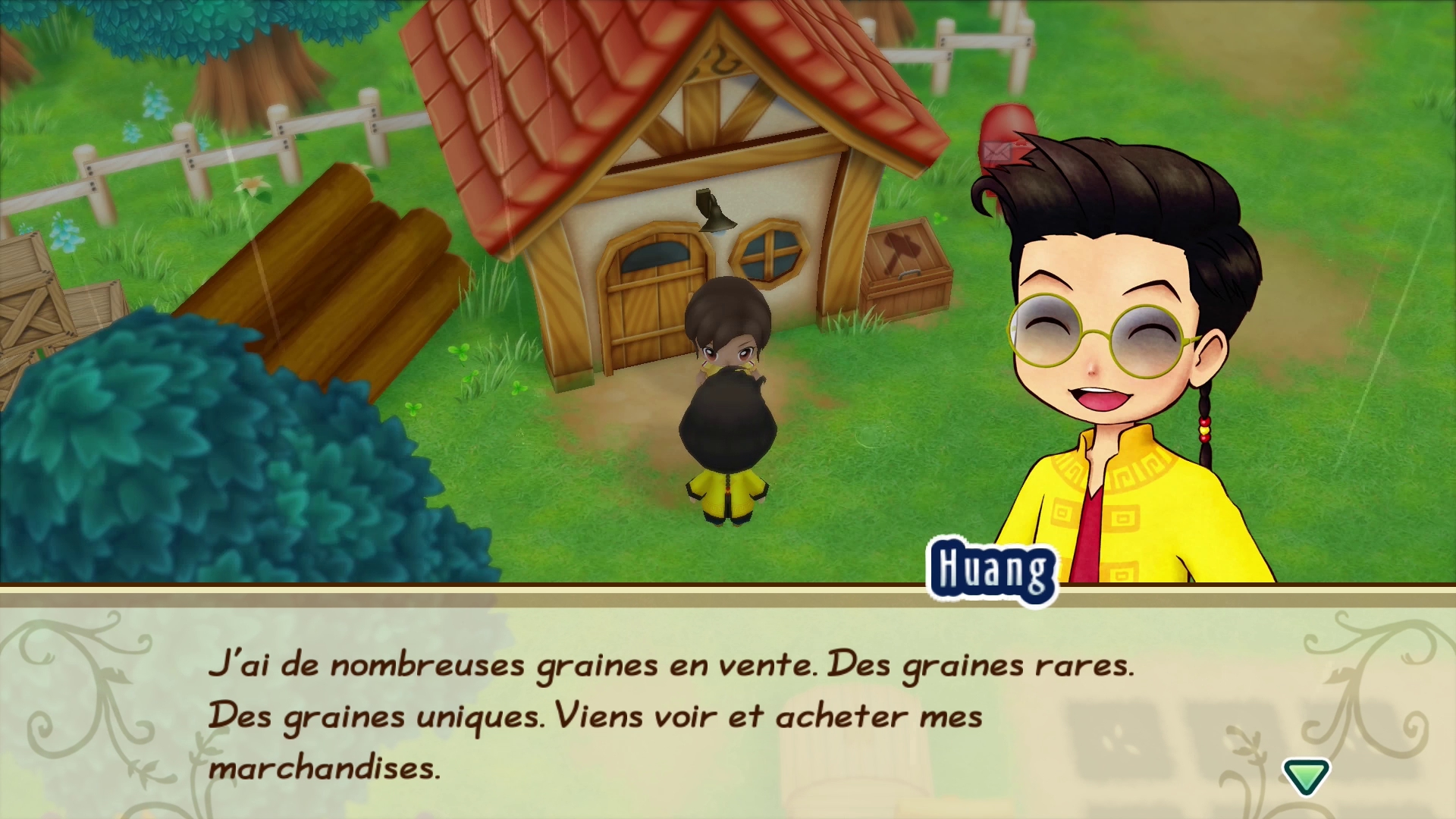 Story-of-Seasons-Friends-of-Mineral-Town_2020_05-15-20_028