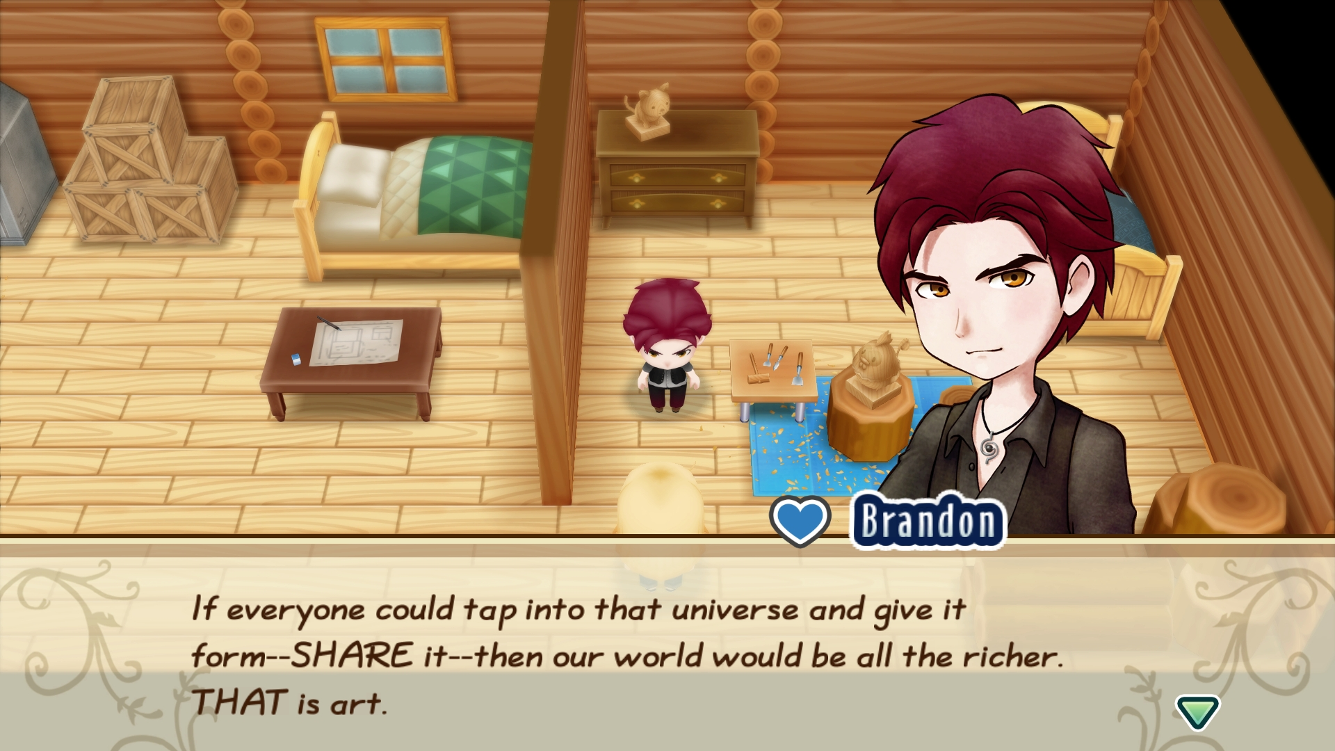 Story-of-Seasons-Friends-of-Mineral-Town_2020_05-15-20_007