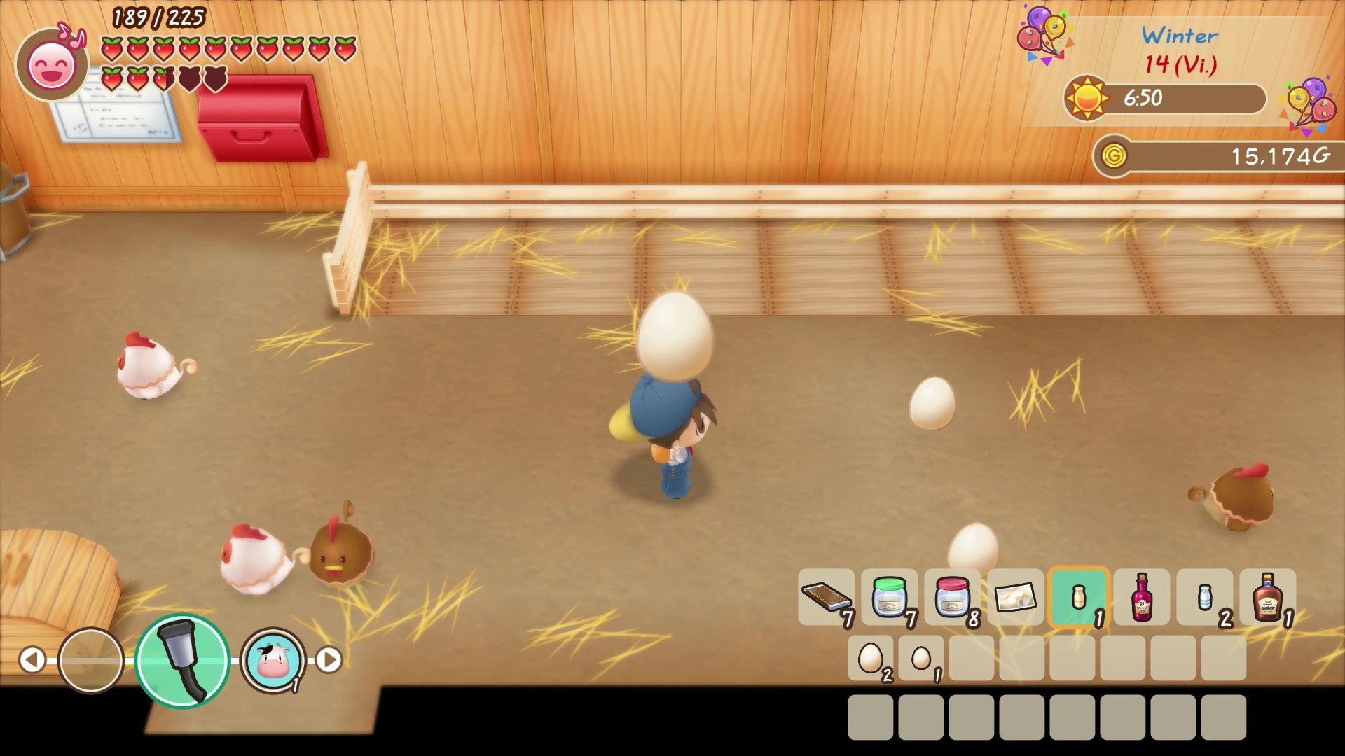 Story-of-Seasons-Friends-of-Mineral-Town_2020_05-15-20_044