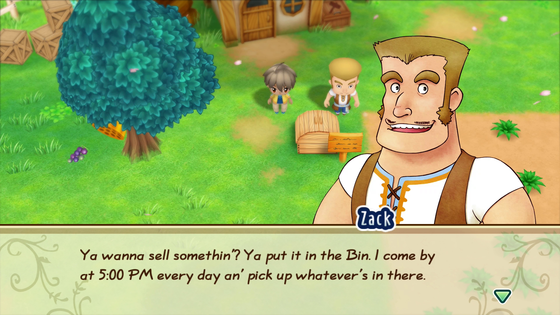 Story-of-Seasons-Friends-of-Mineral-Town_2020_05-15-20_023