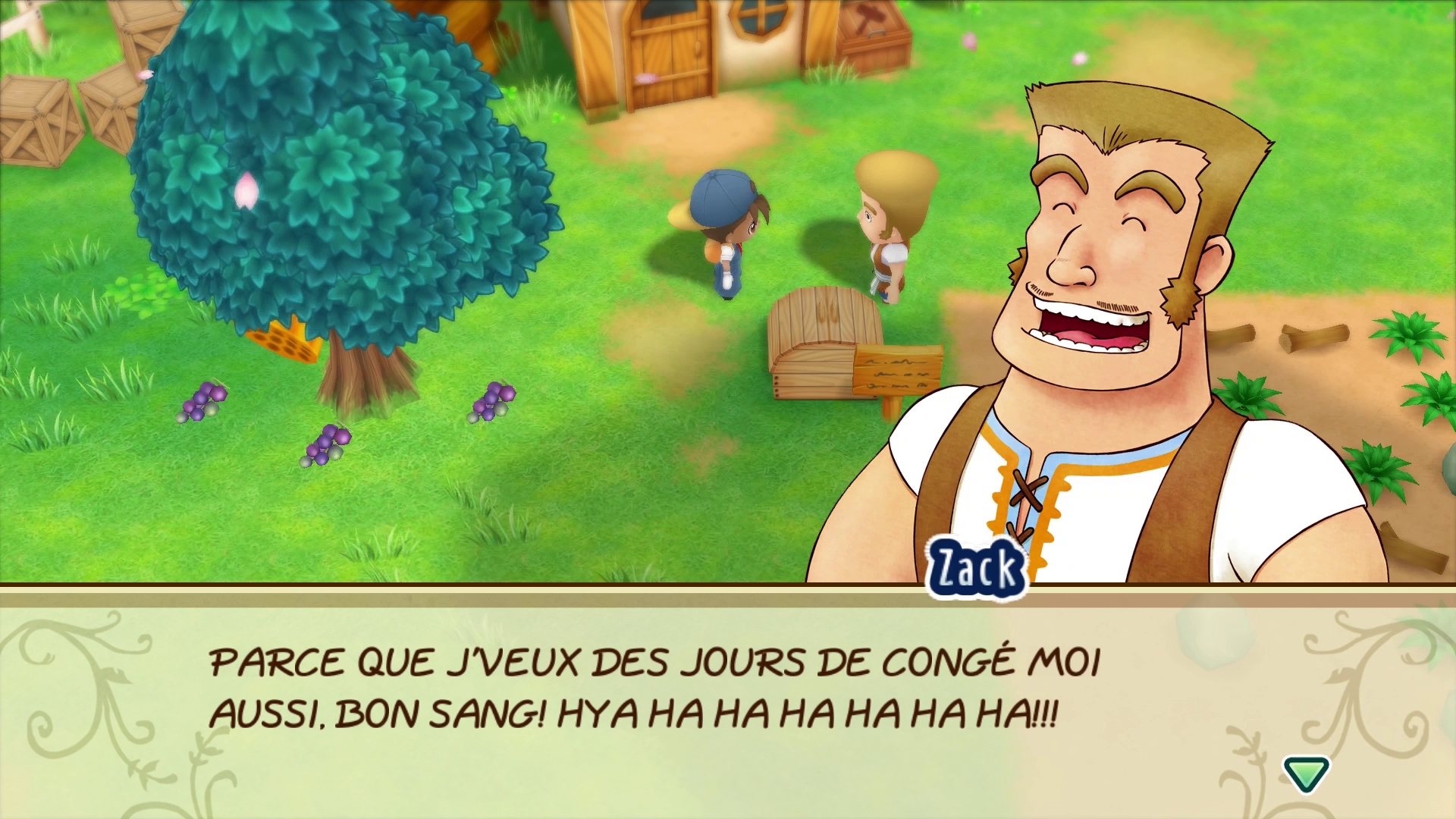Story-of-Seasons-Friends-of-Mineral-Town_2020_05-15-20_027