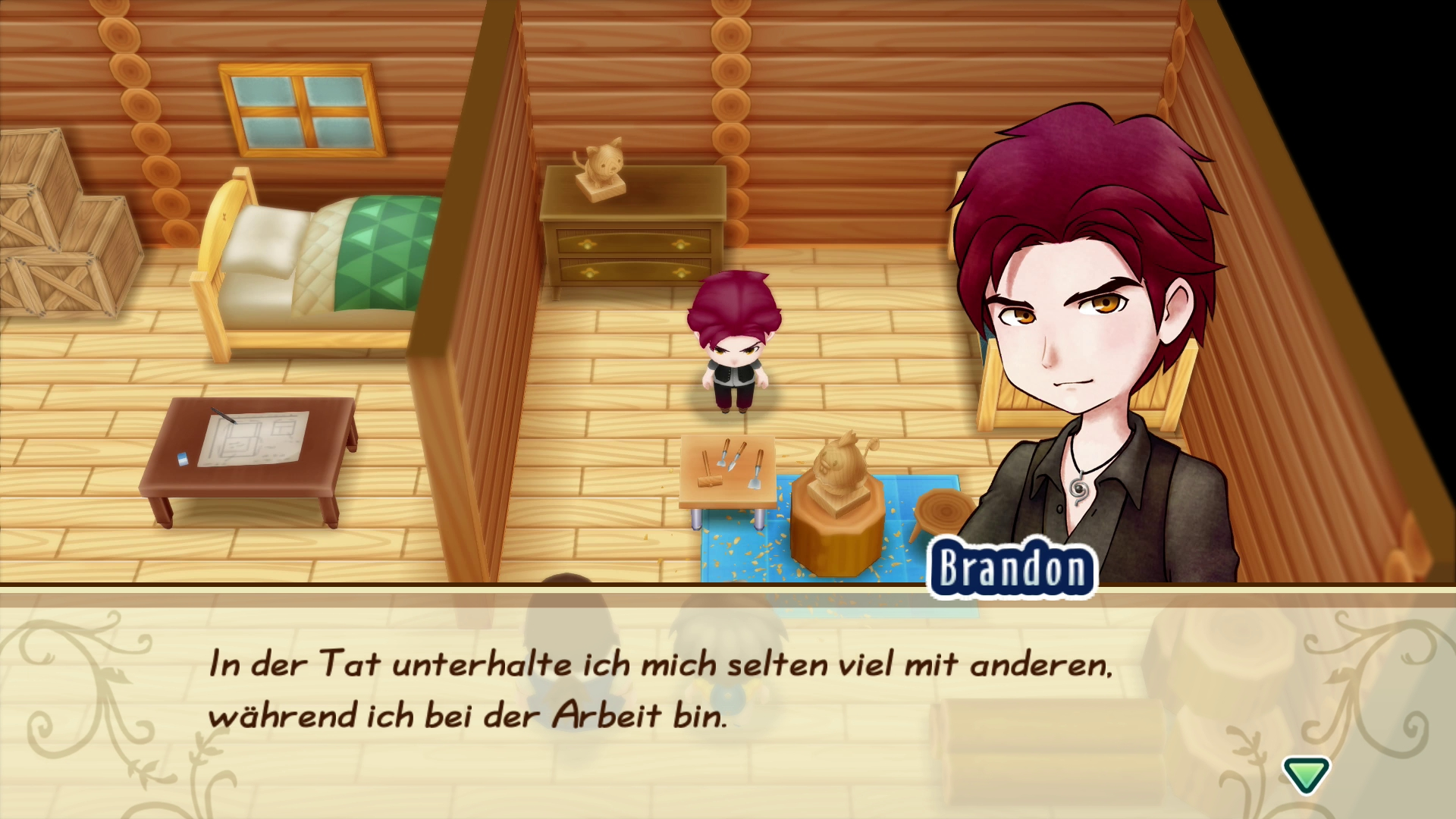 Story-of-Seasons-Friends-of-Mineral-Town_2020_05-15-20_033