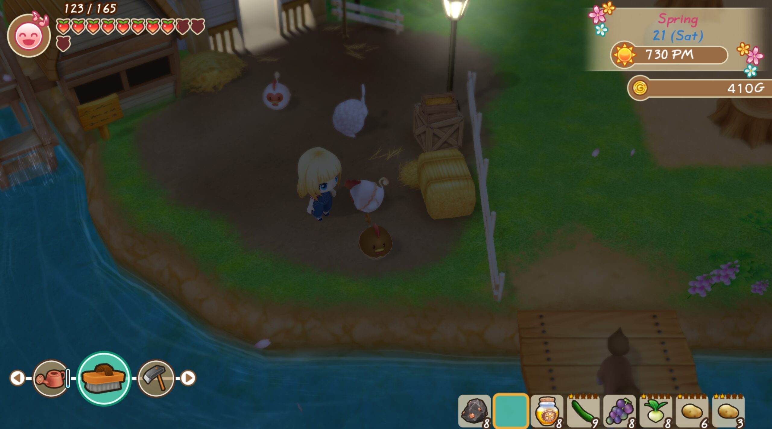 Story-of-Seasons-Friends-of-Mineral-Town_2020_05-15-20_012