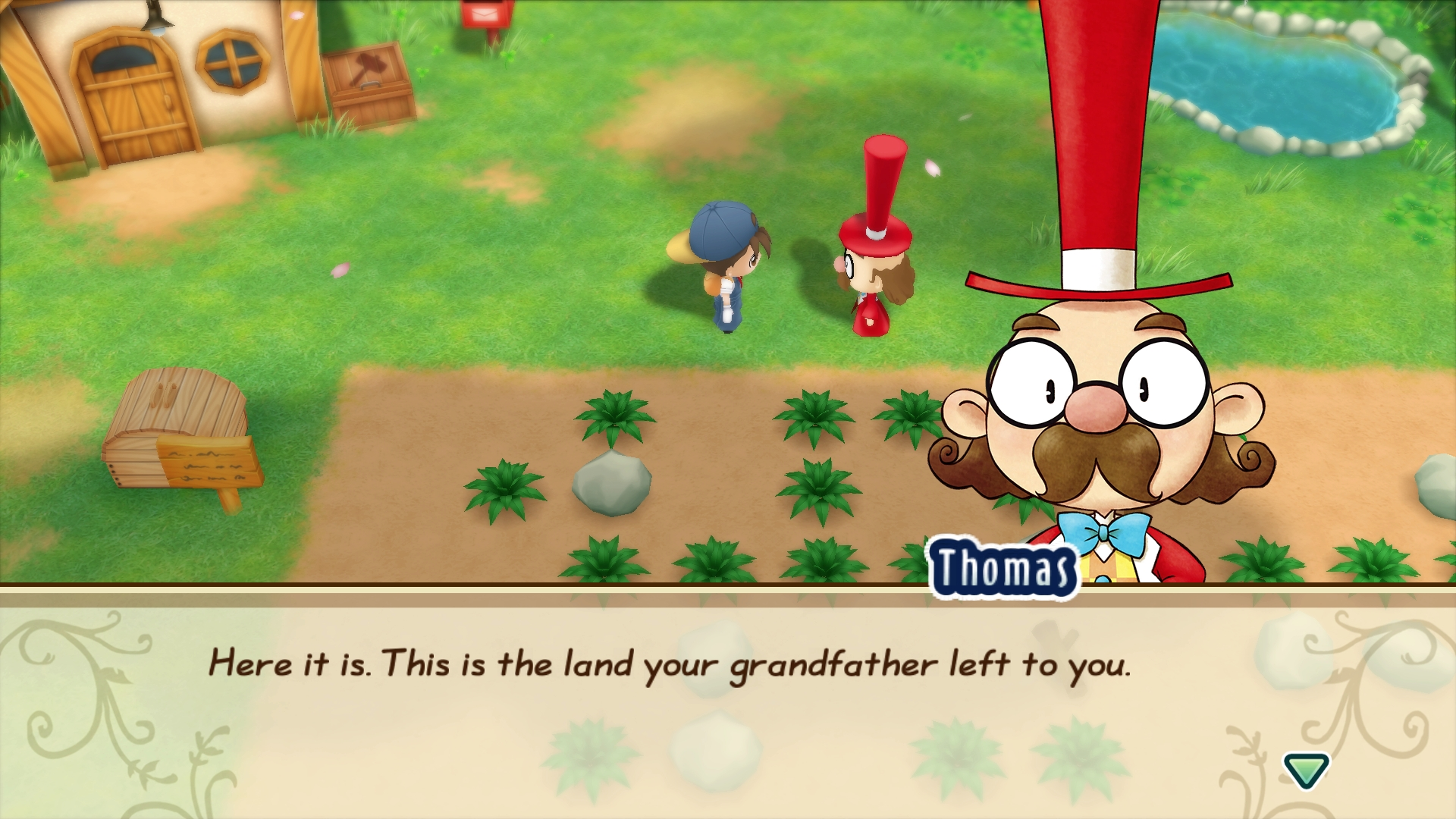 Story-of-Seasons-Friends-of-Mineral-Town_2020_05-15-20_005