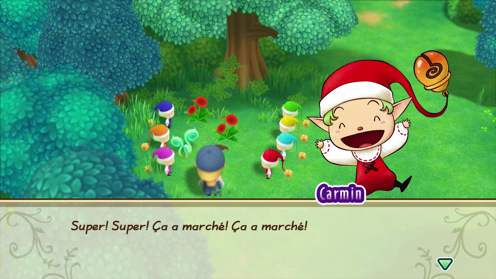 Story-of-Seasons-Friends-of-Mineral-Town_2020_05-15-20_031