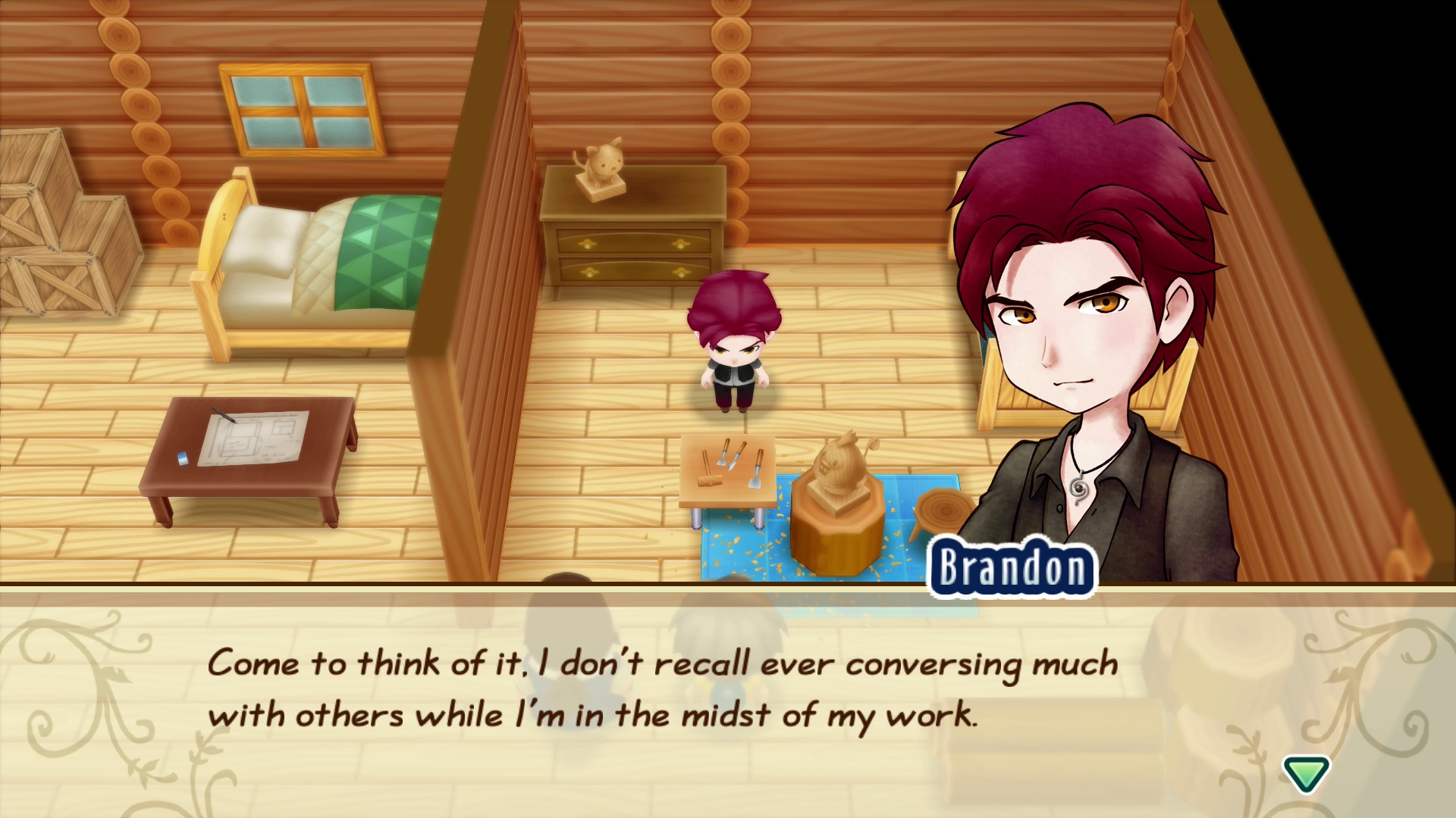 Story-of-Seasons-Friends-of-Mineral-Town_2020_05-15-20_015