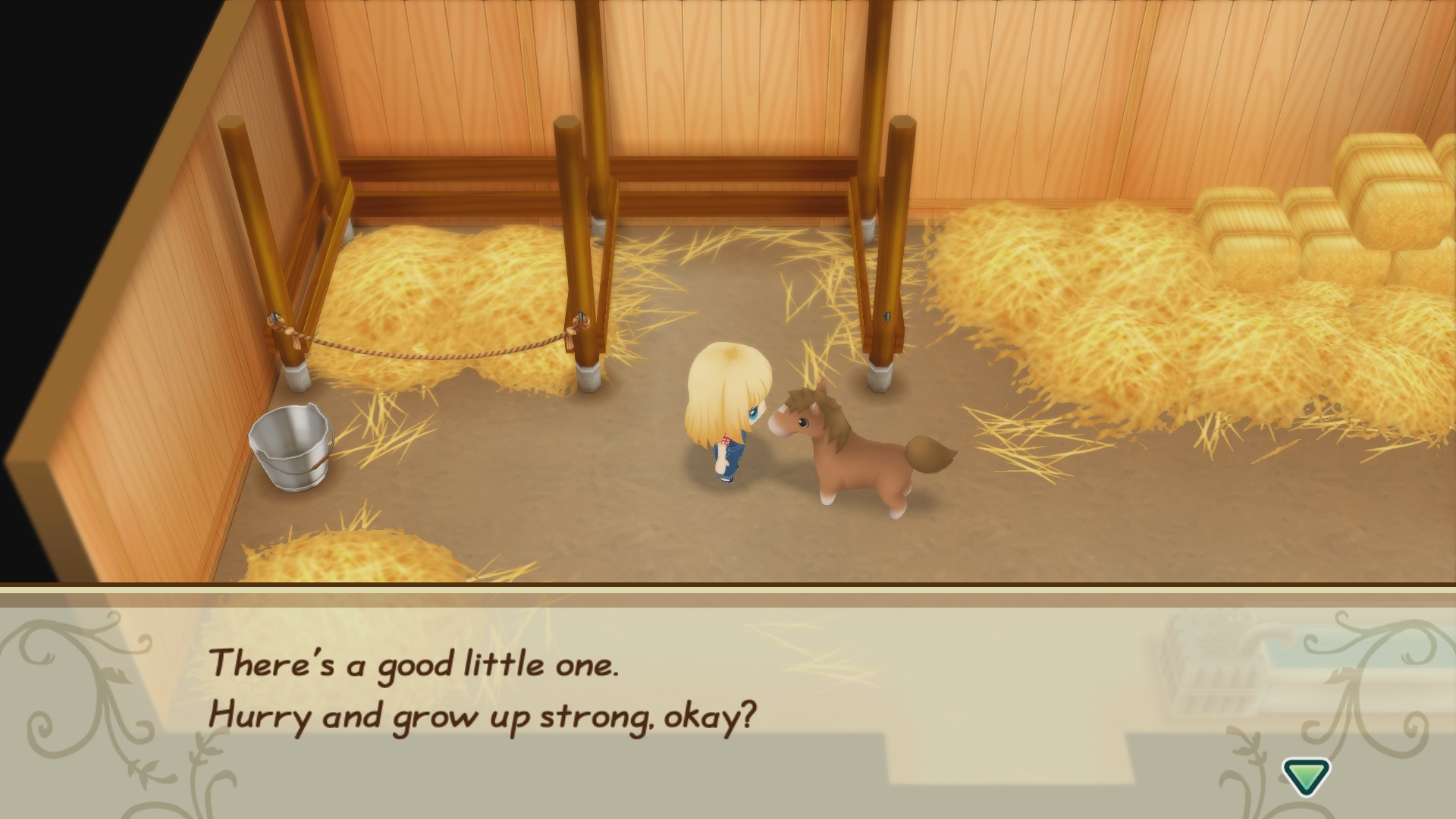 Story-of-Seasons-Friends-of-Mineral-Town_2020_05-15-20_010