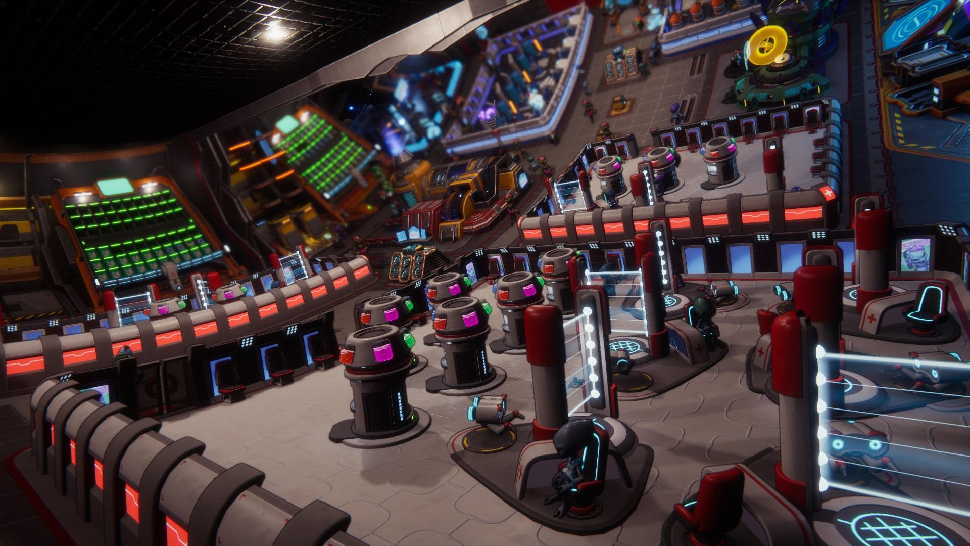 Spacebase-Startopia_2020_05-27-20_003