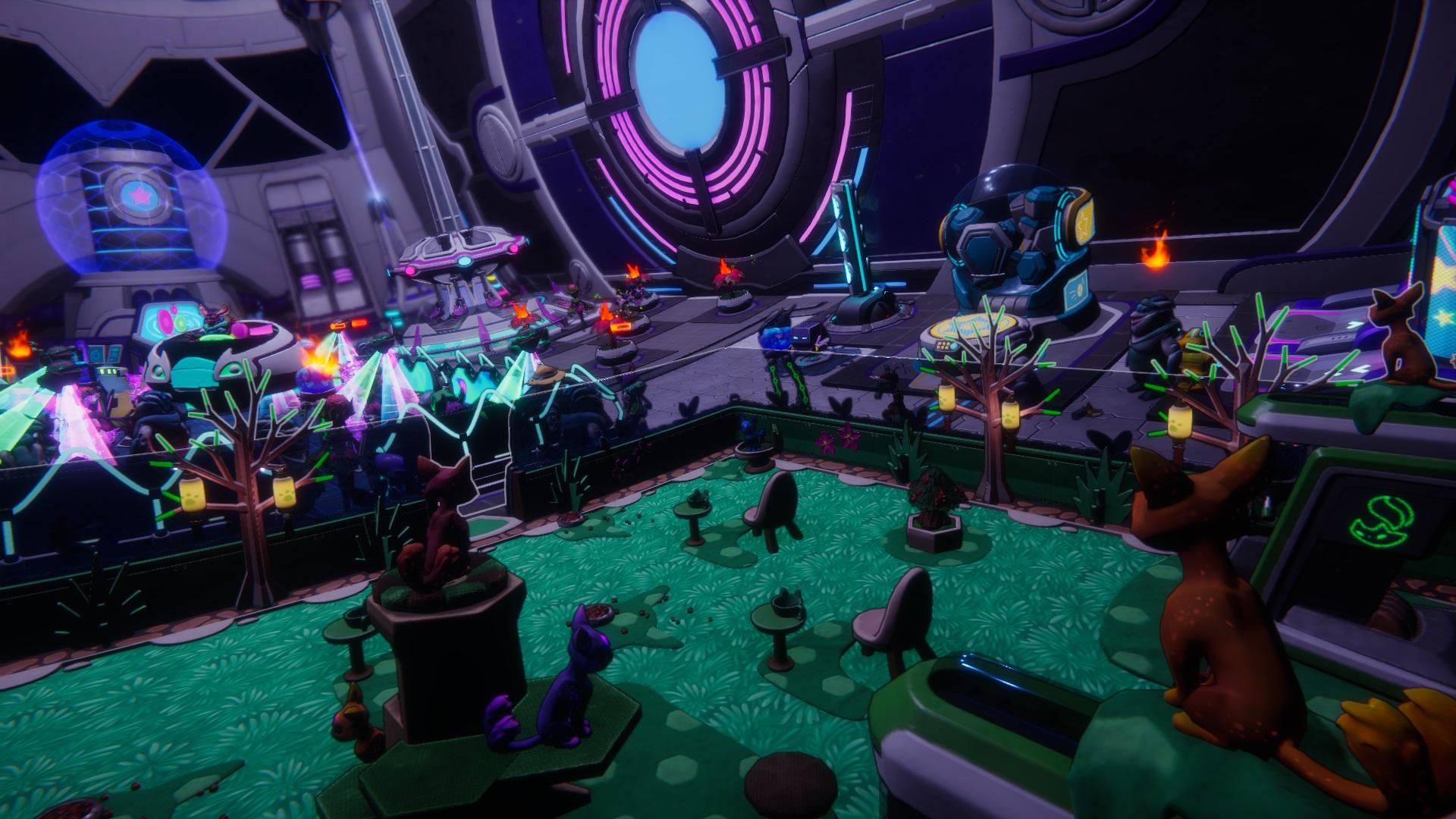 Spacebase-Startopia_2020_05-27-20_006