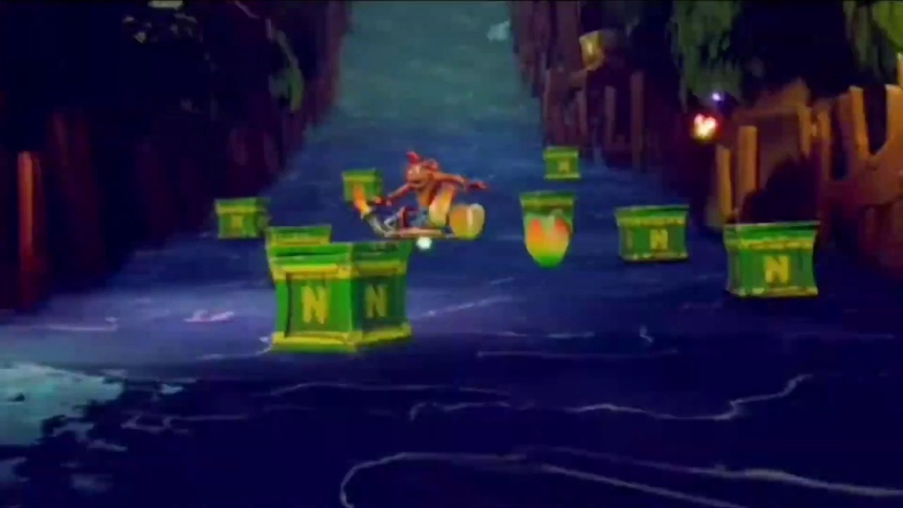 [Image: Crash-4-Trailer-Images-Leak_06-20-20_003.jpg]