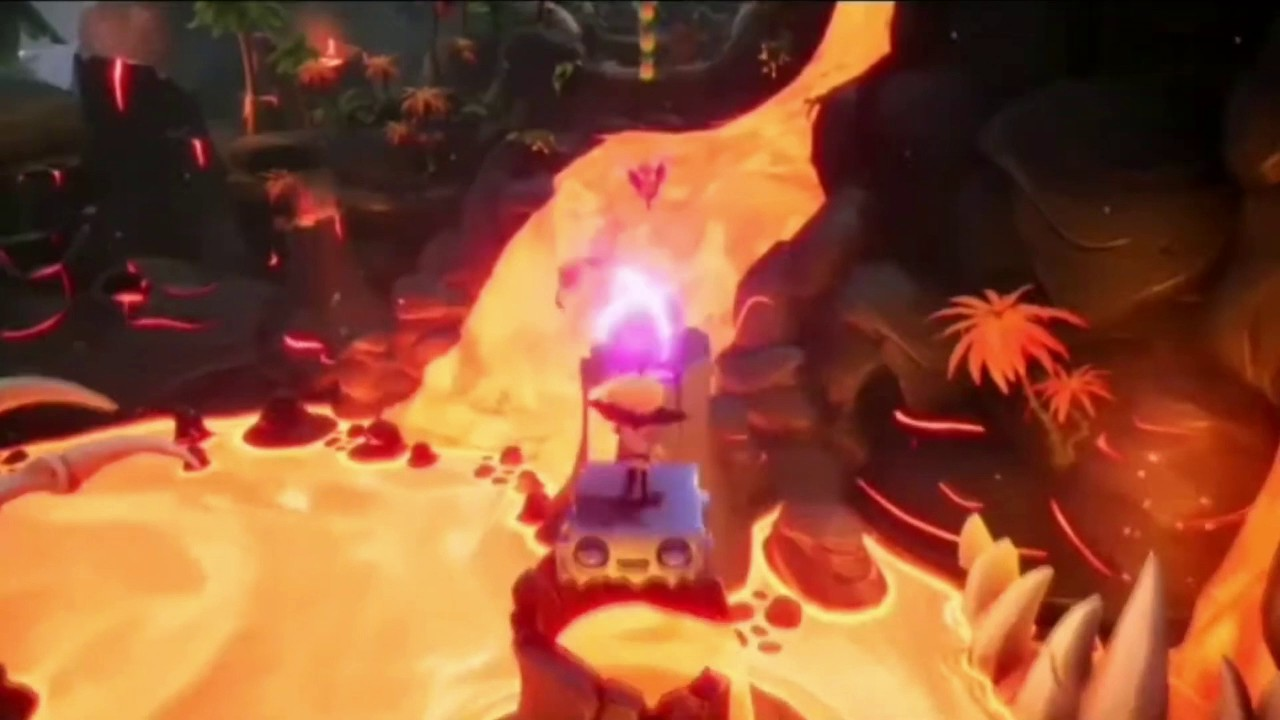 [Image: Crash-4-Trailer-Images-Leak_06-20-20_006.jpg]