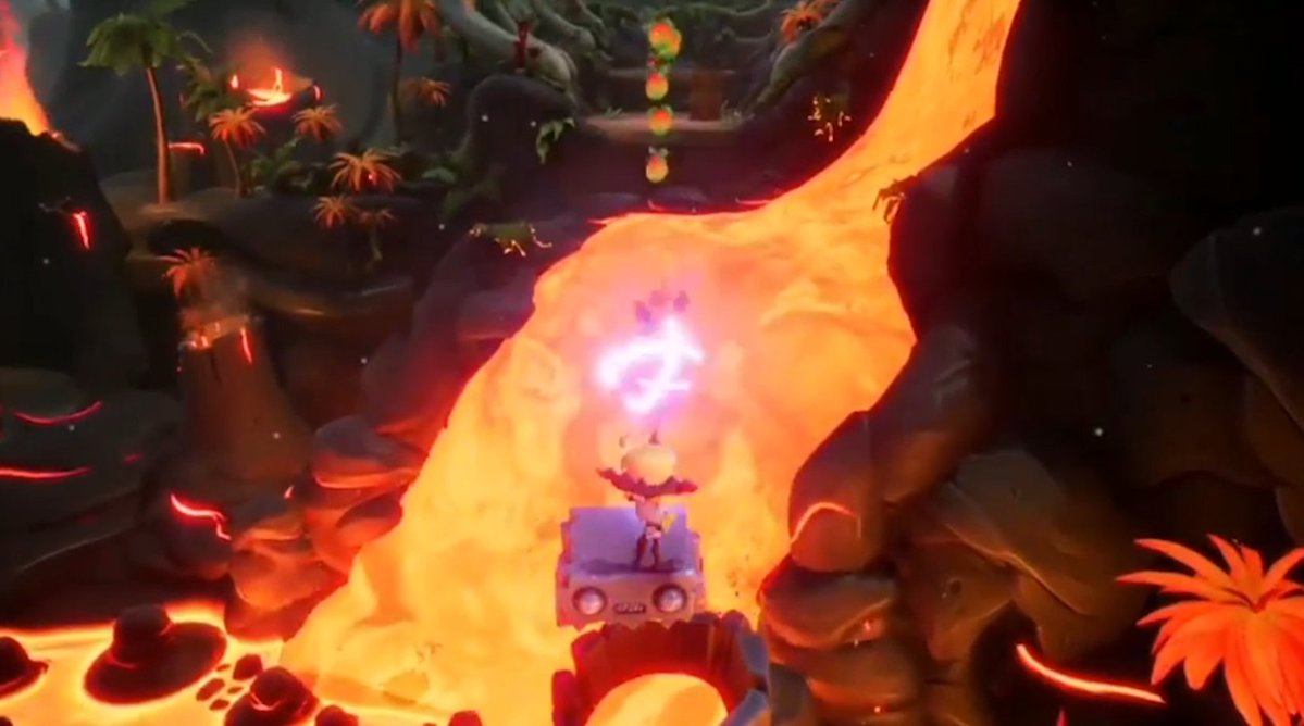 [Image: Crash-4-Trailer-Images-Leak_06-20-20_008.jpg]