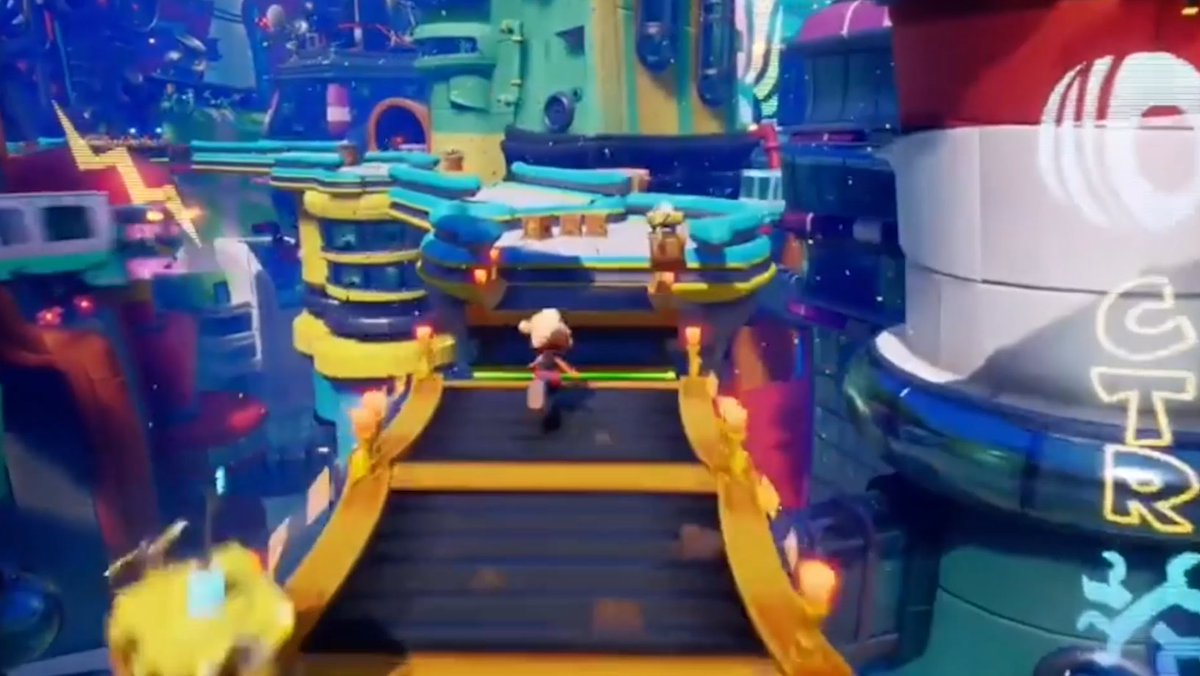 [Image: Crash-4-Trailer-Images-Leak_06-20-20_009.jpg]