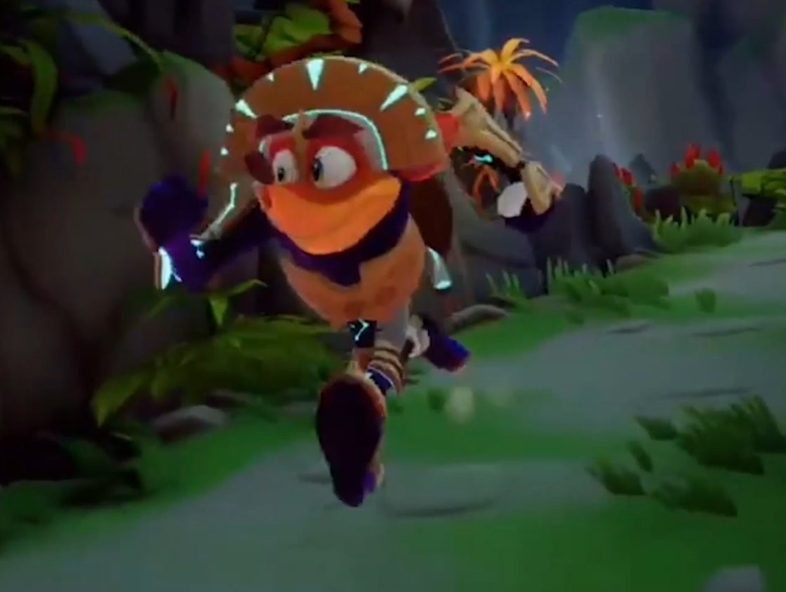 [Image: Crash-4-Trailer-Images-Leak_06-20-20_012.jpg]