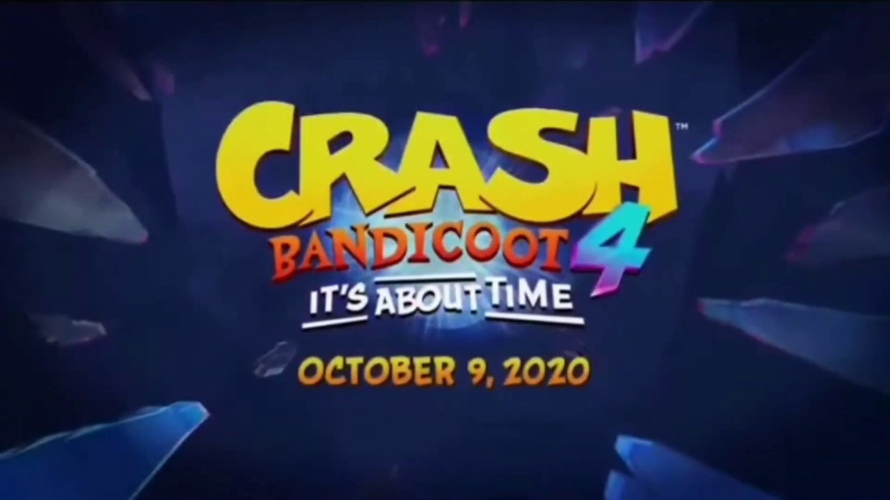 [Image: Crash-4-Trailer-Images-Leak_06-20-20_014.jpg]