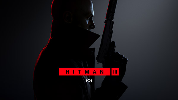 Hitman Iii Announced For Ps5 Xbox Series X Ps4 Xbox One And Pc