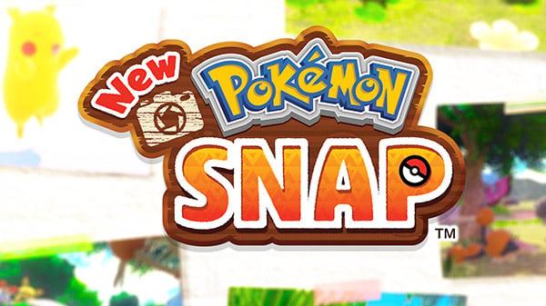 New-Pokemon-Snap_06-17-20.jpg