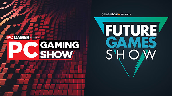 PC Gaming Show and Future Games Show 2020