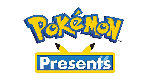 Pokemon-Presents_06-16-20.jpg