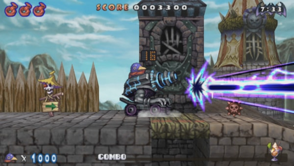 Prinny 1•2: Exploded and Reloaded launches October 13 in ...