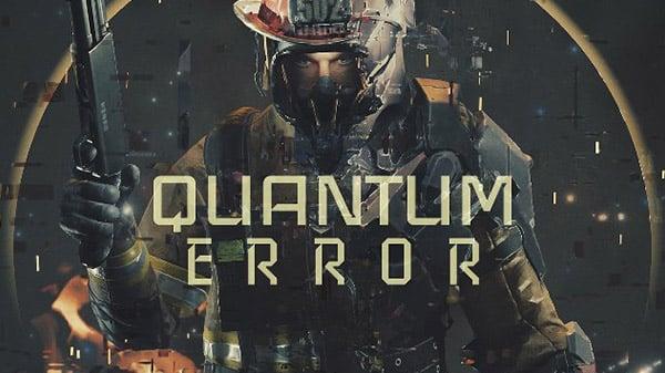 Quantum-Error_06-13-20.jpg