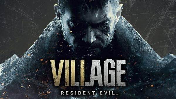 resident evil village - photo #25