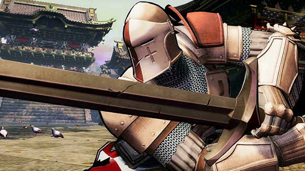 Samurai-Shodown-Warden_06-23-20.jpg