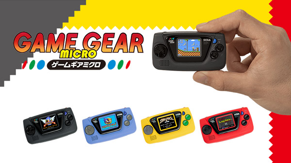 Sega-Game-Gear-Micro_2020_06-03-20_Top.j