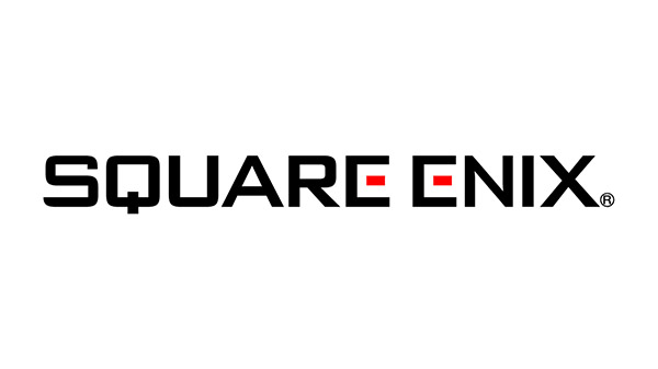 Square Enix to announce games meant for E3 2020 around July to August - Gematsu