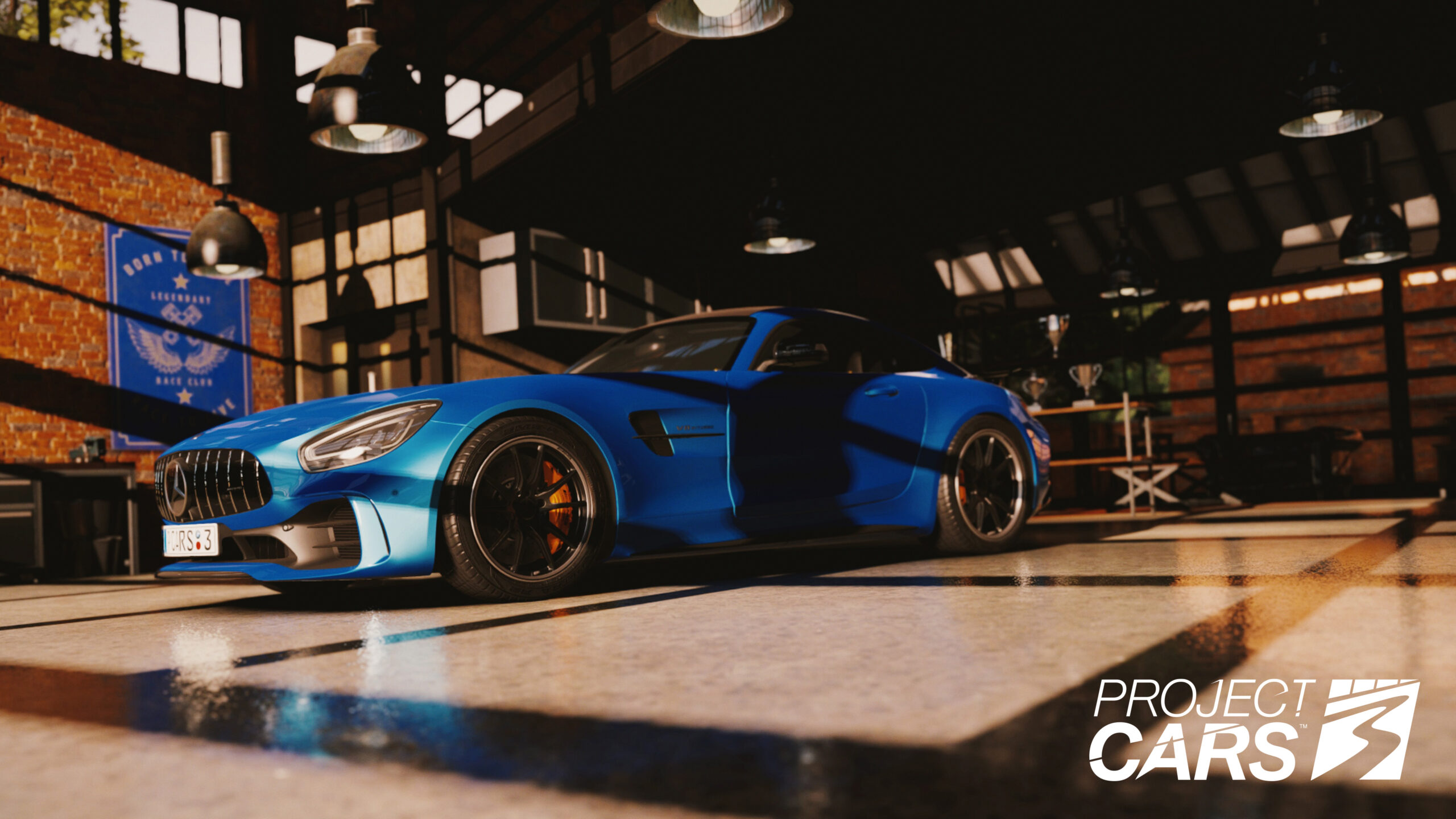 Project-CARS-3_2020_06-04-20_008