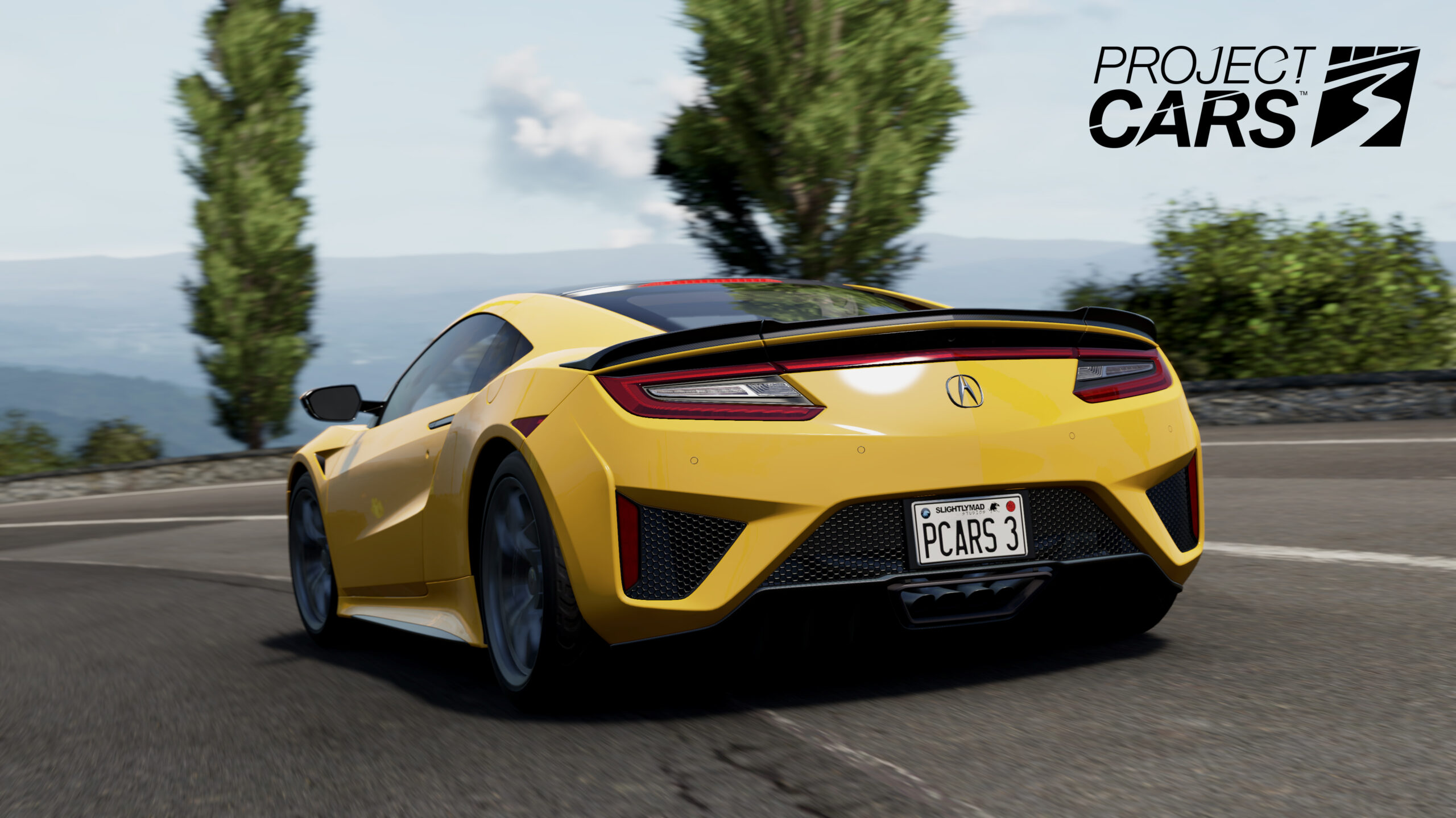 Project-CARS-3_2020_06-04-20_002