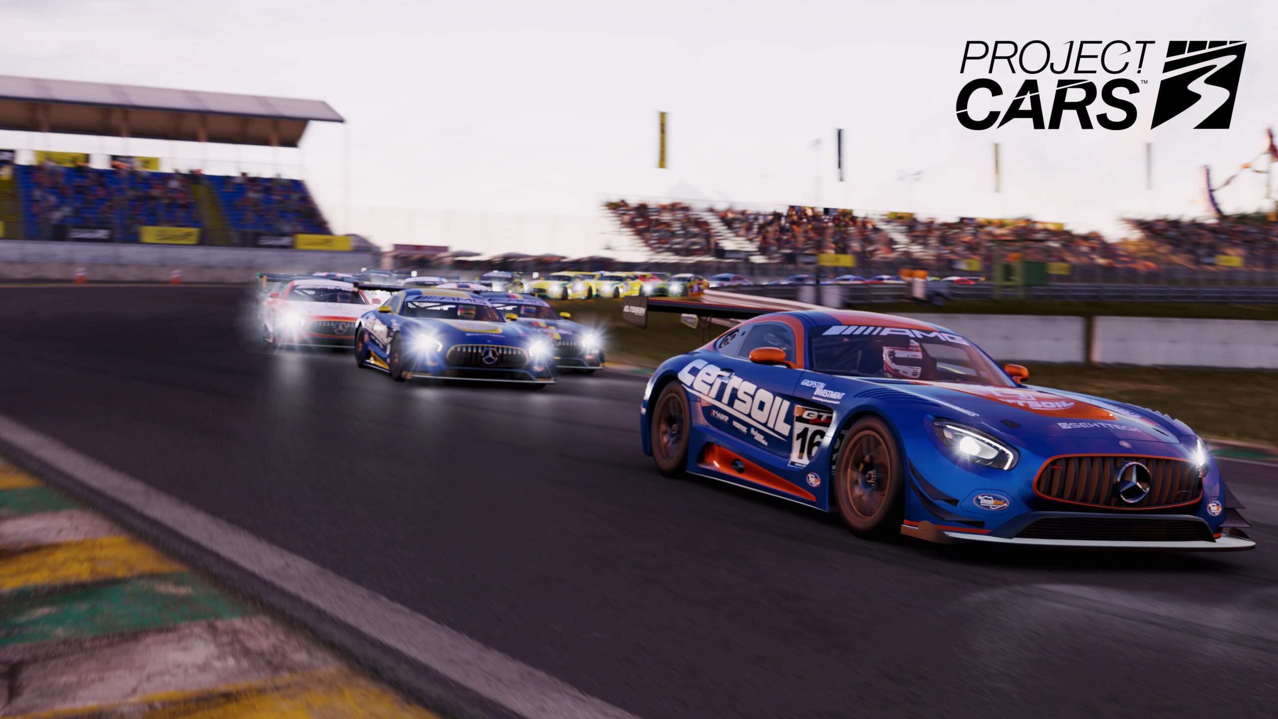 Project-CARS-3_2020_06-04-20_007