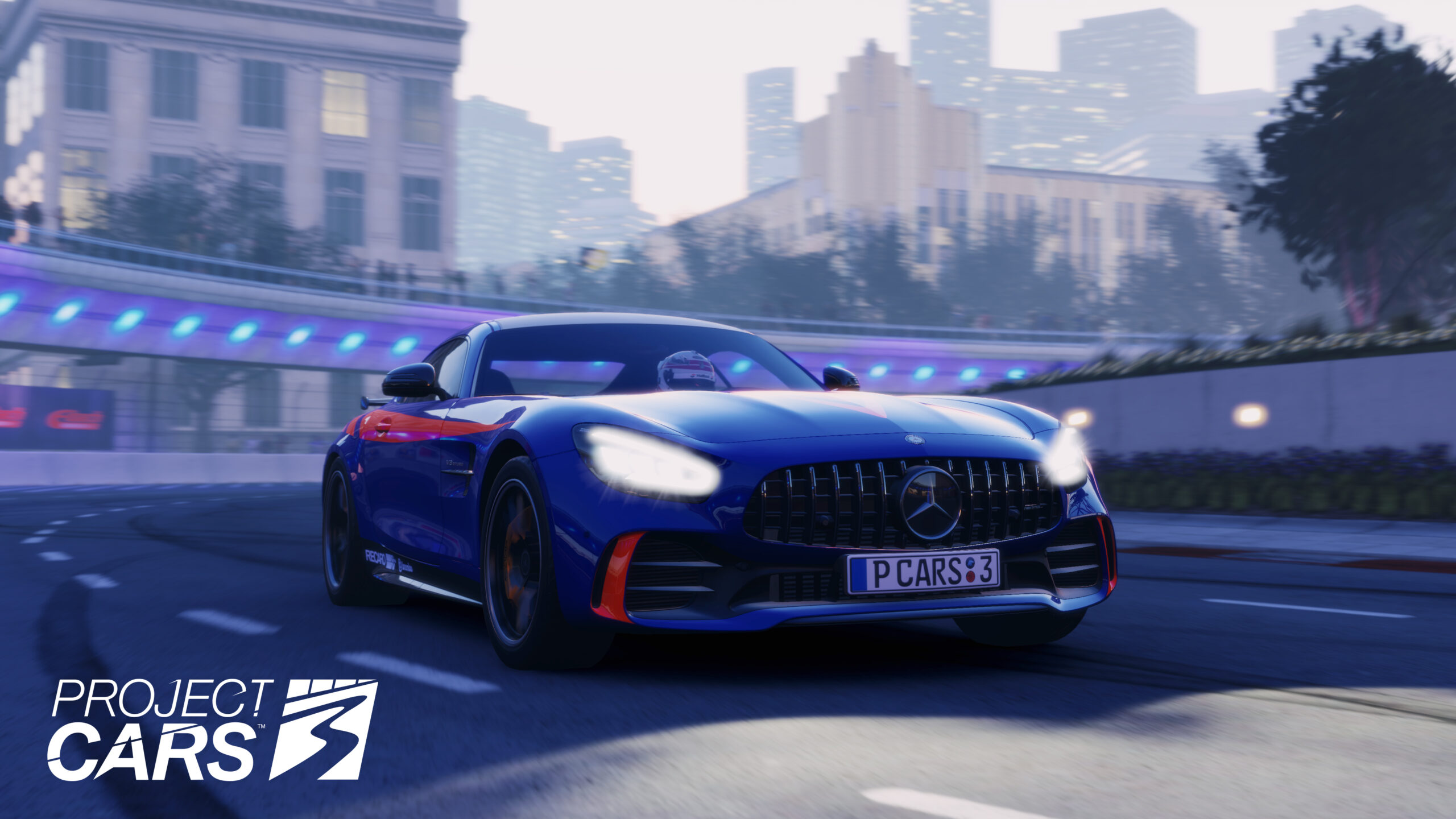 Project-CARS-3_2020_06-04-20_009