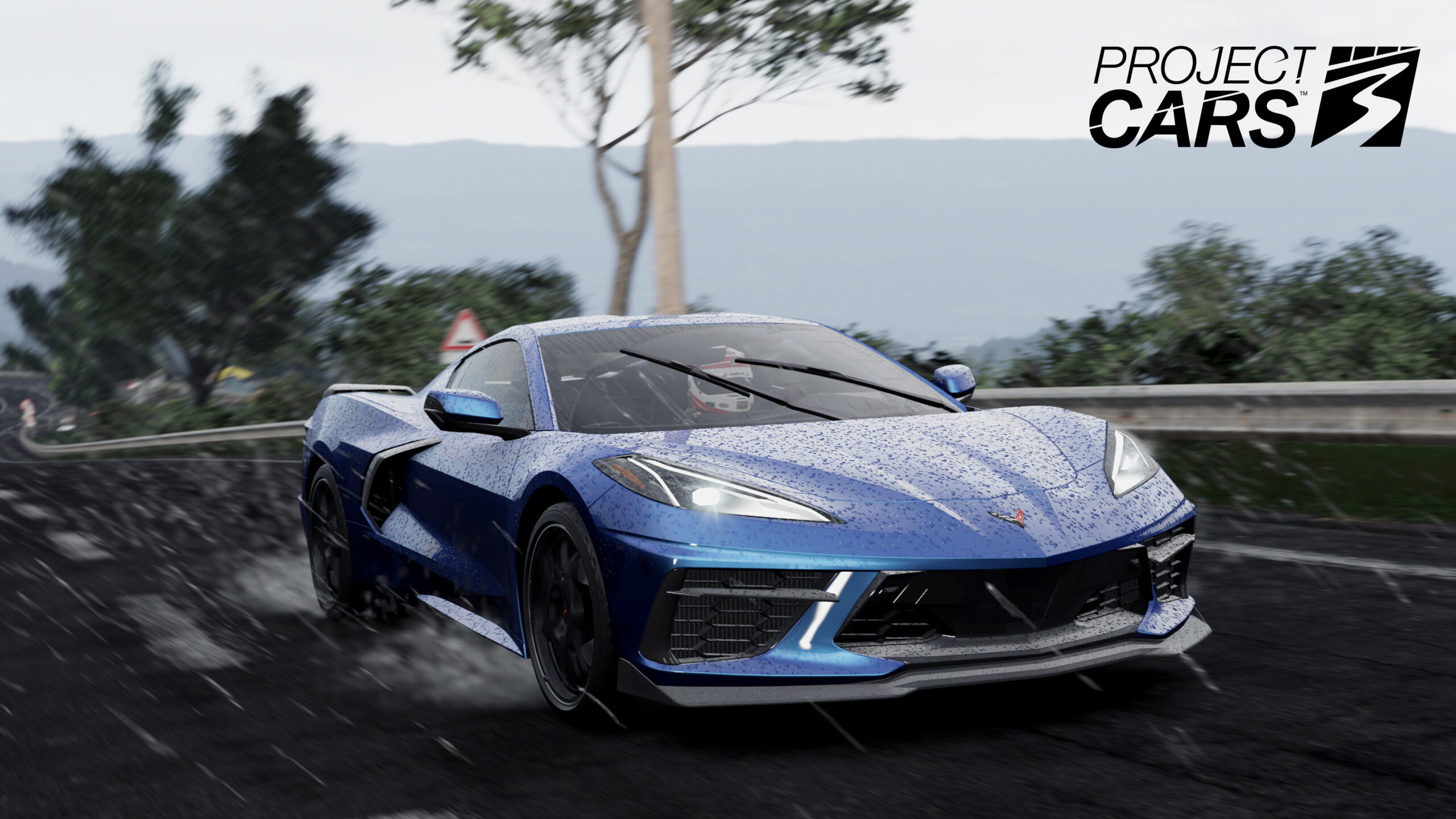 Project-CARS-3_2020_06-04-20_006