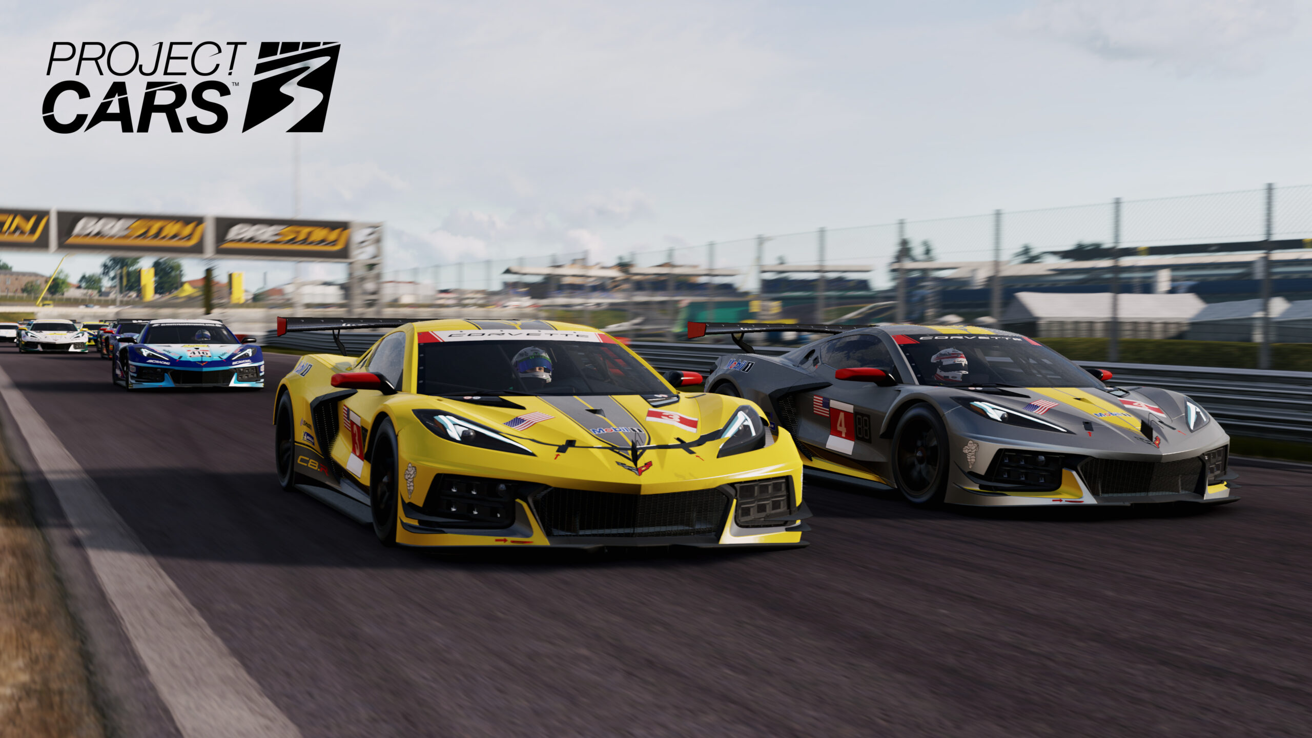 Project-CARS-3_2020_06-04-20_004