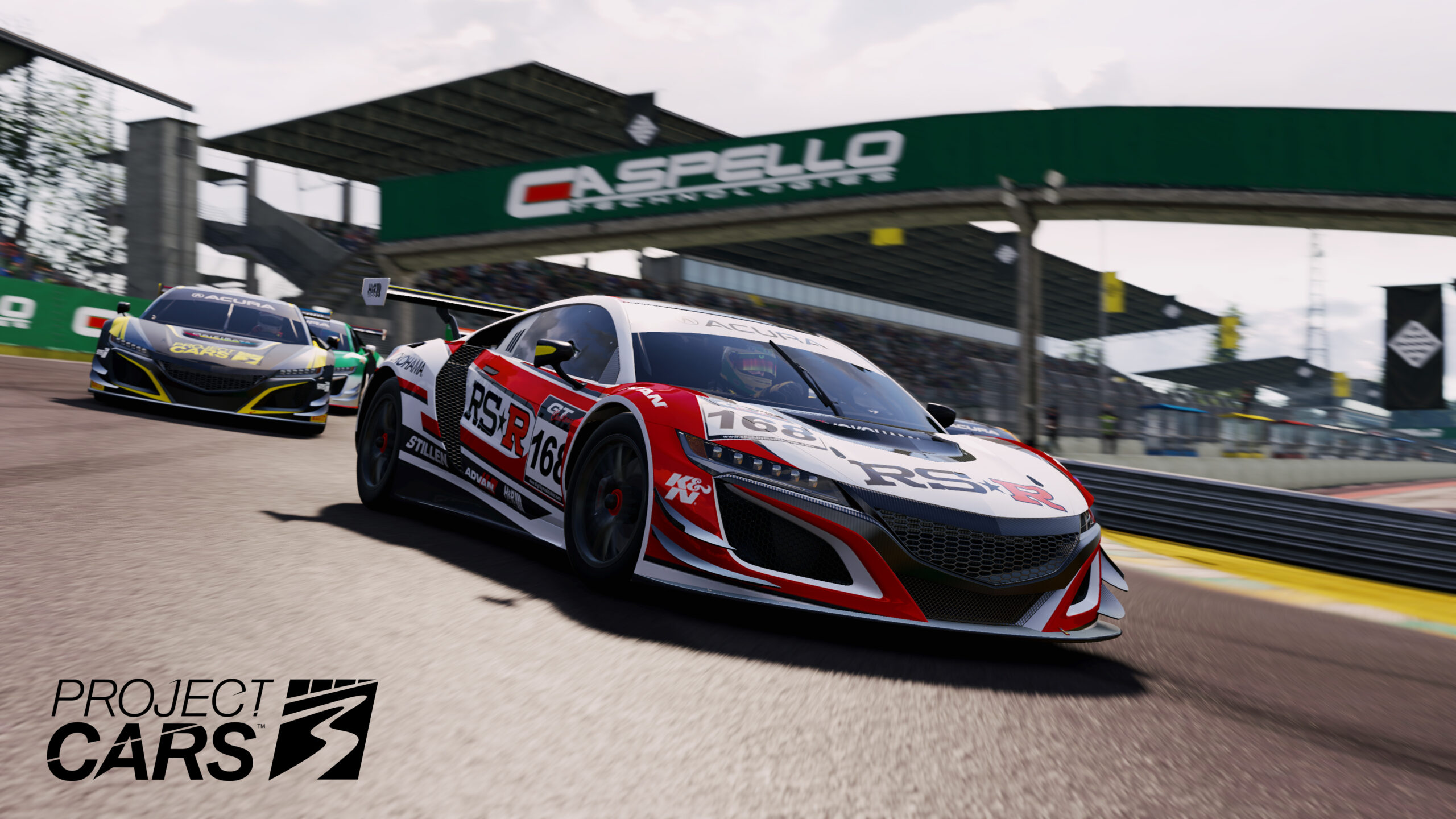 Project-CARS-3_2020_06-04-20_003