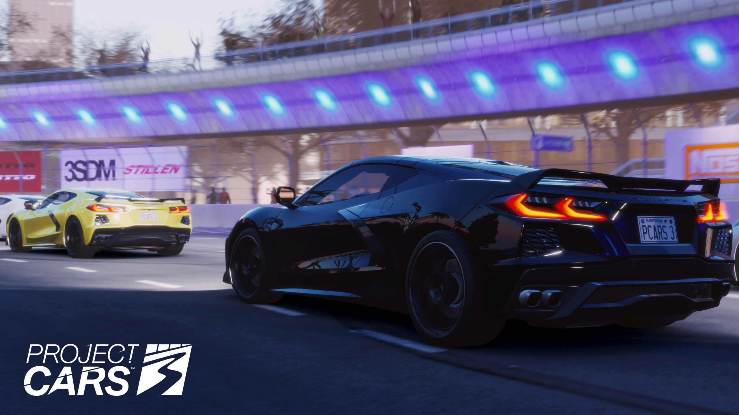 Project-CARS-3_2020_06-04-20_005
